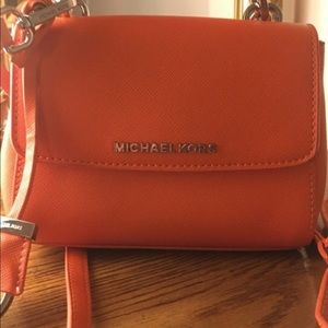 Women Bag/ Handbags